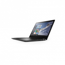 Lenovo Laptop YOGA 500 Intel Core i5 - 5200U (2.2 Ghz)