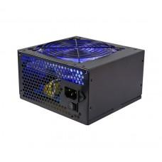 Zebronics  600W COMPUTER POWER SUPPLY [PLATINUM]