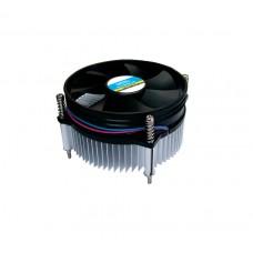 CPU FAN  LGA 775