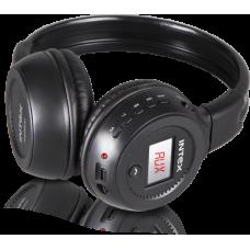 Intex JoggerB - Bluetooth Headphone