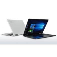 Lenovo Laptop YOGA -710 Intel Core i7-7500U