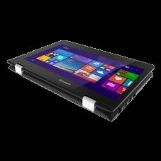Lenovo Laptop Yoga 300 Intel Pqc N3710