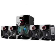 Zebronics  4.1 Multimedia Speaker