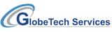 GlobeTech Sales